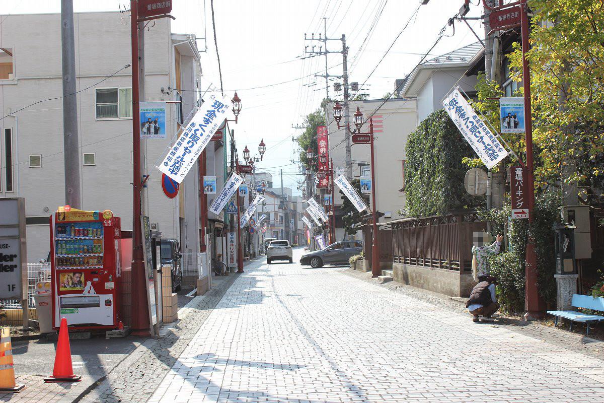 秩父2015004