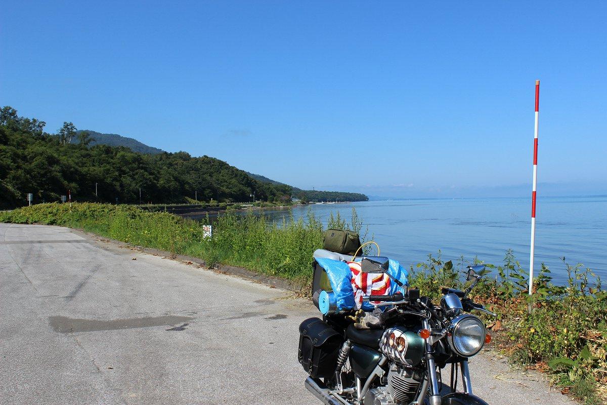 北海道day4_10