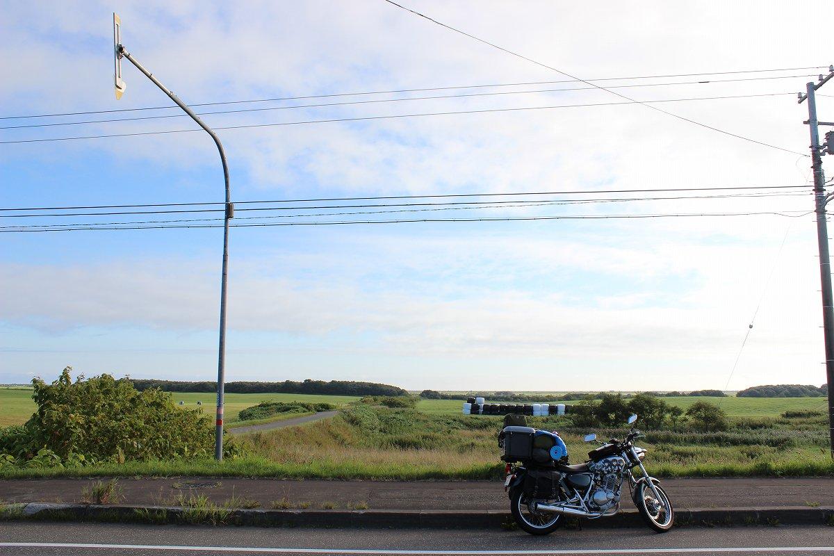 北海道day4_08