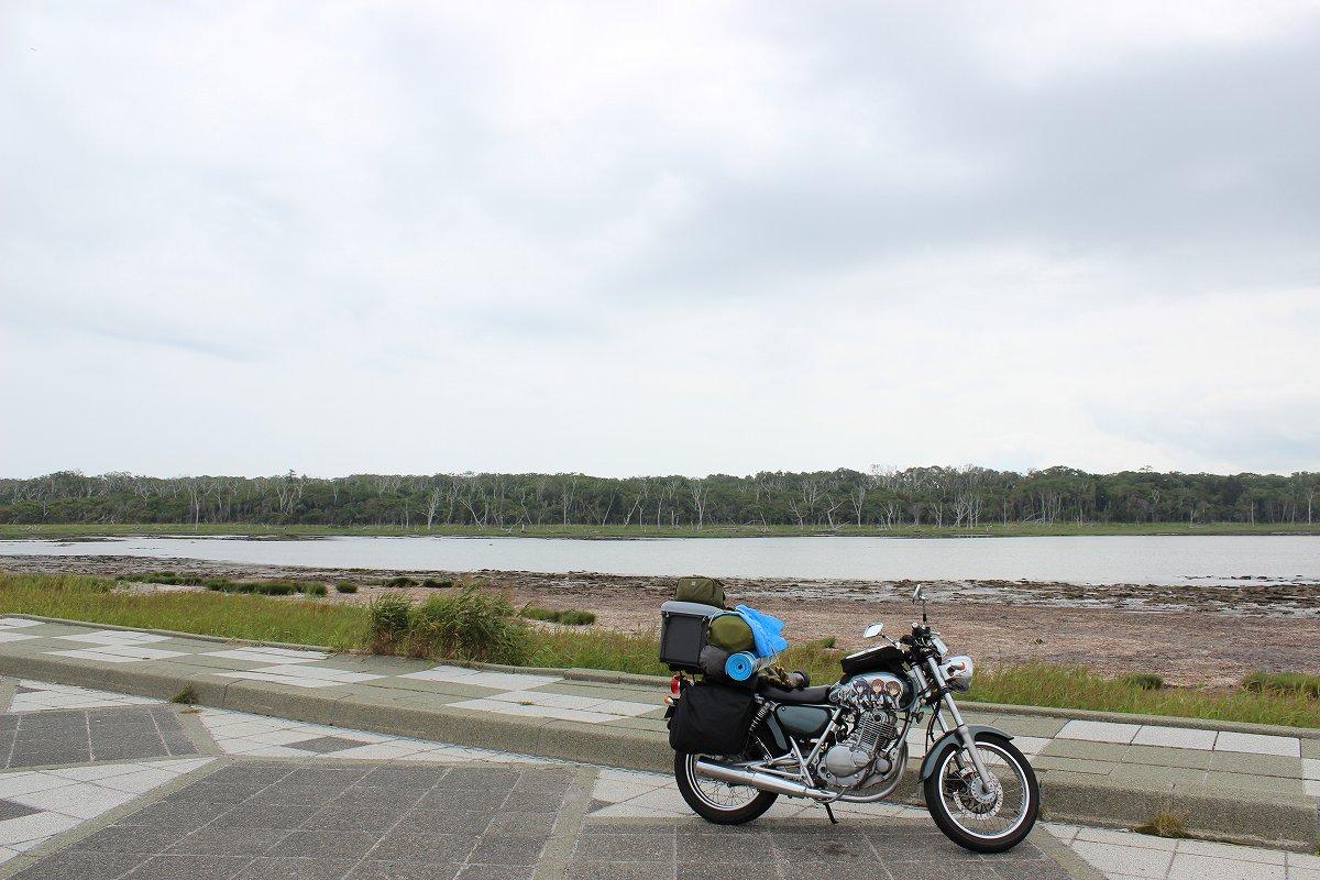 北海道day5_65