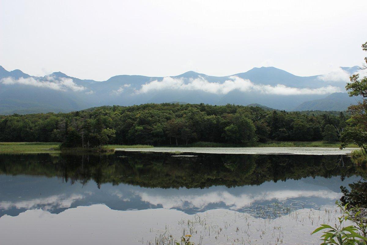 北海道day5_47