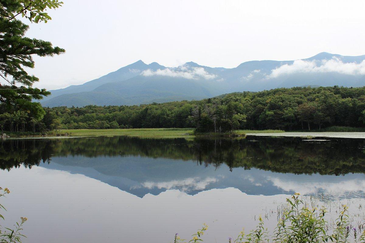 北海道day5_42