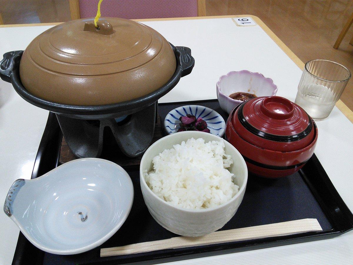 北海道day5_78