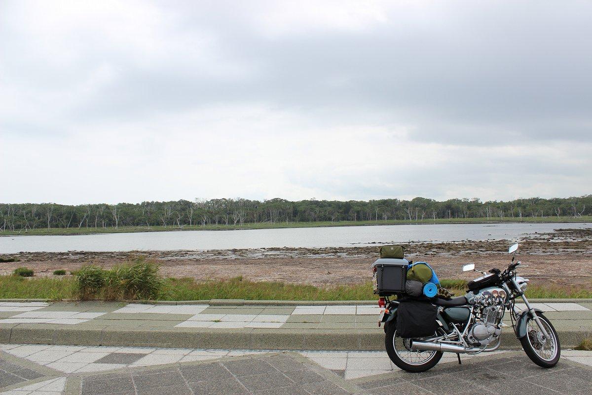 北海道day5_63