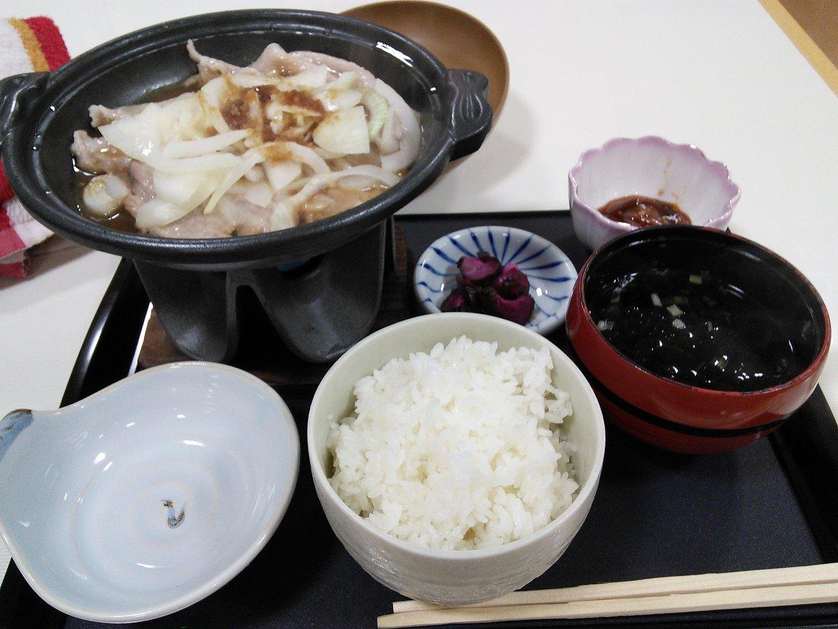 北海道day5_79