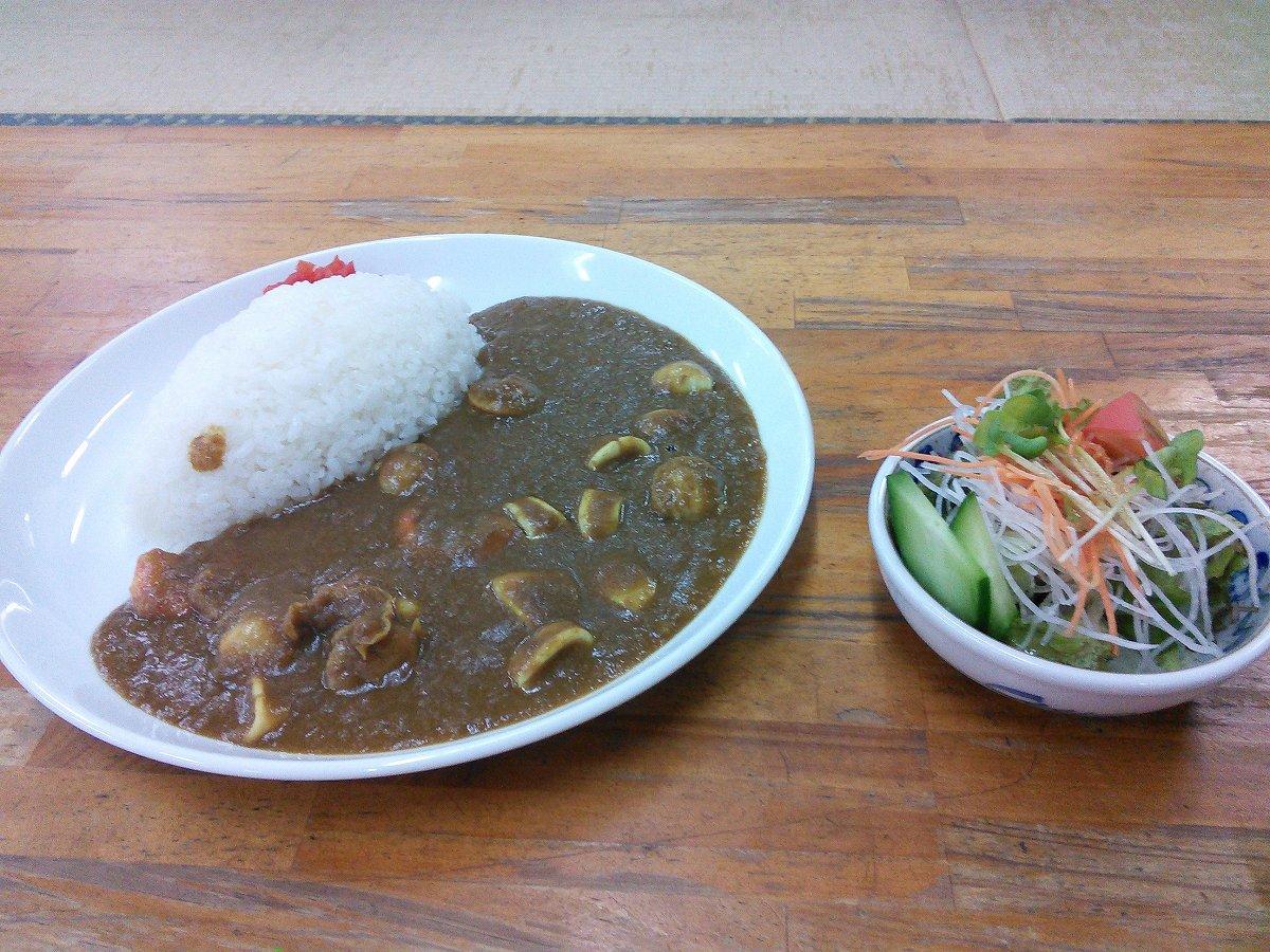 北海道day1_02